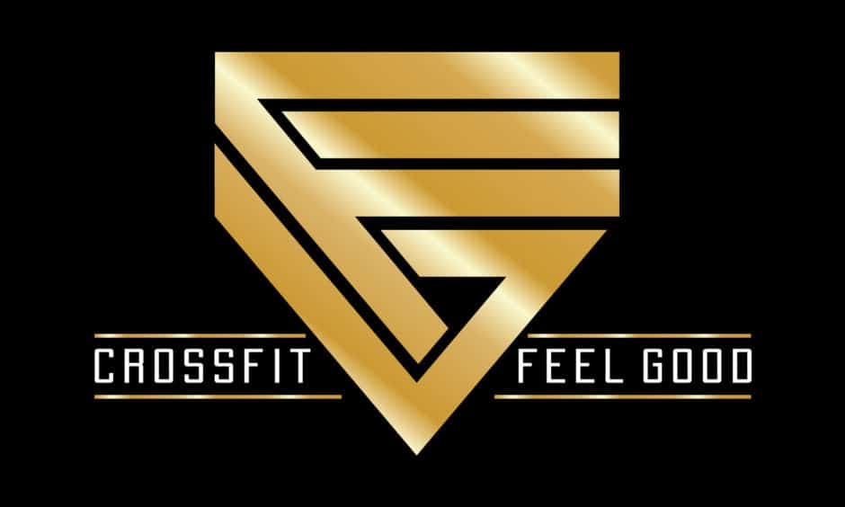 Welcome to CrossFit Feel Good